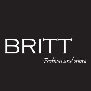 Britt fashion