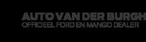 D1040-logo
