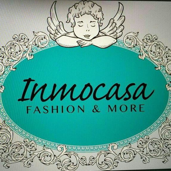 Inmocasa