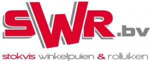 Logo_SWR_DEF2