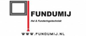 logo-fundumij jpg-page-001-e1423667421606